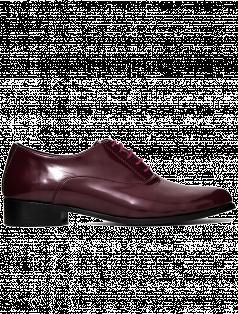 American Bordo Mat Rugan Loafer
