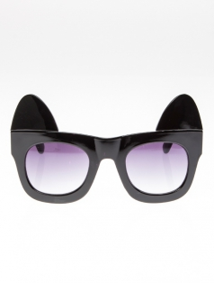 Bunny Tasarım Güneş Gözlüğü